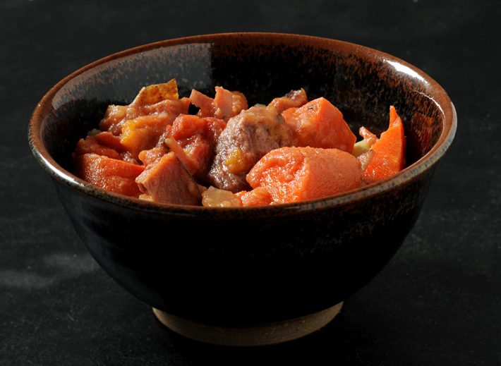 Sally-beef-stew-with carrots_3566
