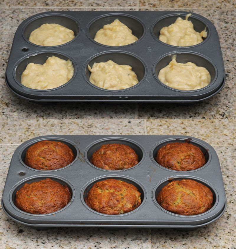 110120_before-n-after-banana-muffins_3973